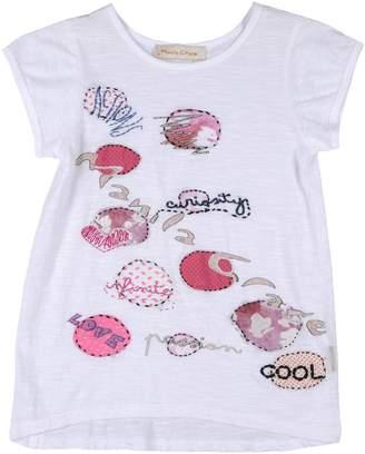 Manila Grace T-shirts - Item 37915884RI