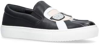 Karl Lagerfeld Kupsole Sneakers