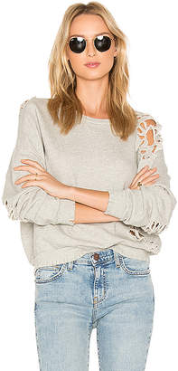 NSF Farah Sweatshirt