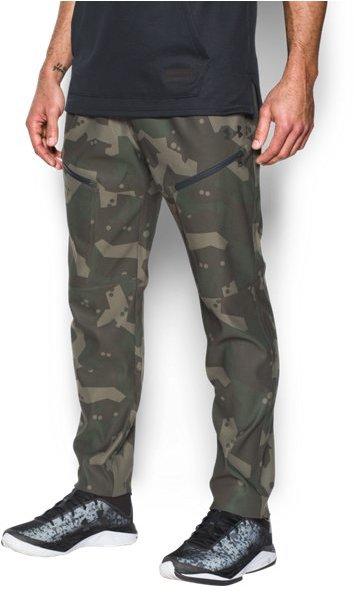 Under ArmourMen's UA Pursuit Cargo Pants