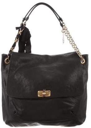 Lanvin Large Happy Bag