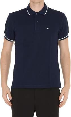 Christian Dior Polo T-shirt
