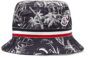 3dfe97680225 Moncler Hats For Men - ShopStyle Canada