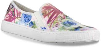 Easy Street Shoes Plaza Slip-On Sneaker - Women's