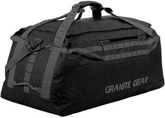 GRANITE GEAR 36 Packable Duffel Bag