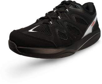MBT Women's Sport 2 (Le) Athletic Walking Shoe (37 EU/6-6.5 M US, )