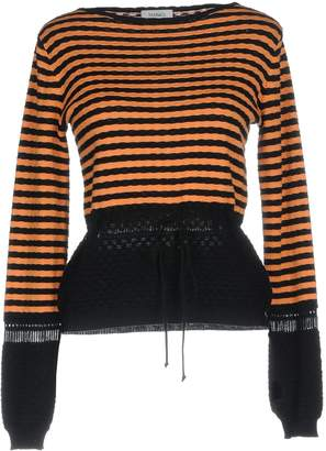 Max & Co. Sweaters