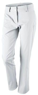 Nike Audrey Solid Women's Golf Pants