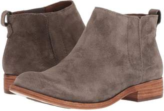 Kork-Ease Velma Women's Pull-on Boots