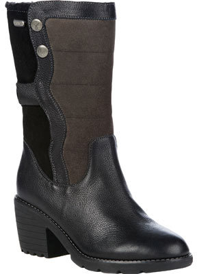 Women's EMU Perisher Waterproof Boot $199.95 thestylecure.com