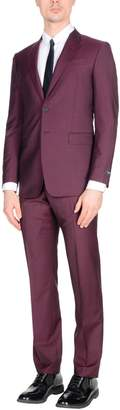 Paul Smith Suits - Item 49394367GD