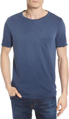 AG Jeans Anders Slim Fit Pocket T-Shirt