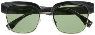 Fendi Sunglasses - Item 46621925EI