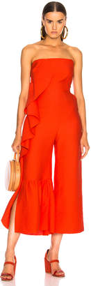 Rachel Comey Revel Jumpsuit