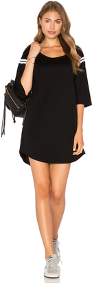 Obey Dugan Dress $70 thestylecure.com