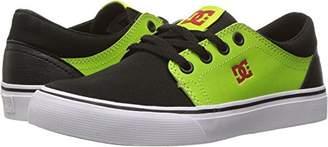 DC Girls' Trase SE Skate Shoe