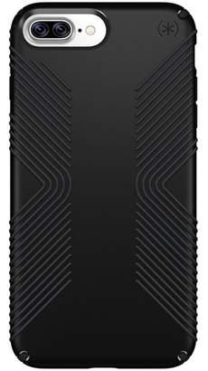 Speck Presidio Grip iPhone 6/6s/7 Case