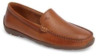 Tommy Bahama Orion Venetian Loafer