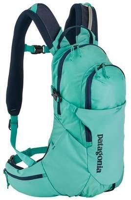 Patagonia Nine Trails Backpack 14L