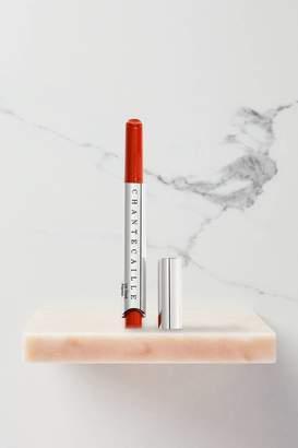 Chantecaille Lipstick Lip Sleek
