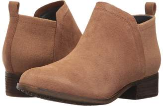 Toms Deia Bootie Women's Boots