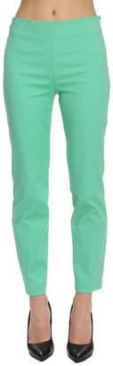 M Missoni Pants Pants Women