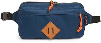 JanSport Waisted Belt Bag