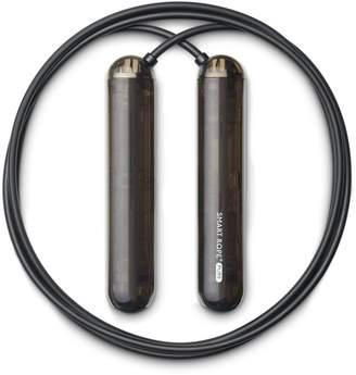 Apple Tangram Factory Smart Rope PURE Jump Rope