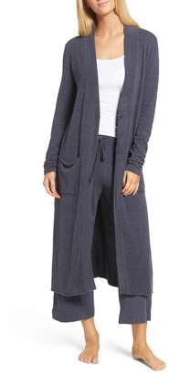 Barefoot Dreams R Cozychic Ultra Lite(R) Duster