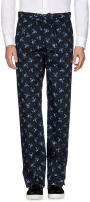 Kenzo Casual pants - Item 13176370KD