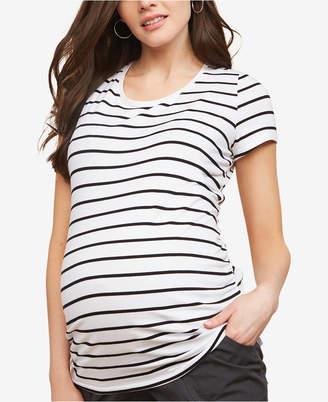 Motherhood Maternity Shorts