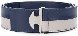 A-Cold-Wall* utility belt
