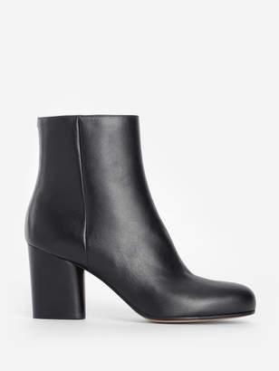 513d3a89a8 Womens Black Ankle Boots - ShopStyle