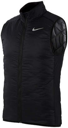 Nike Quilted Vest