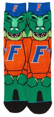 Stance Albert Florida State University Crew Socks