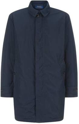 Polo Ralph Lauren Cannonbury Commuter Jacket