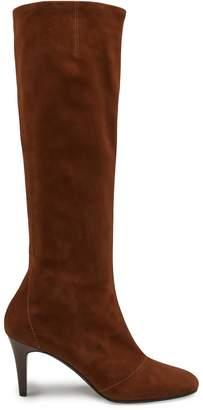 Michel Vivien Edge boots
