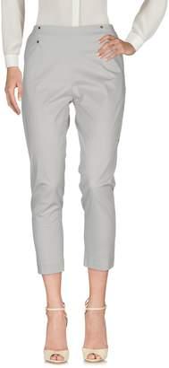 A.F.Vandevorst Casual pants