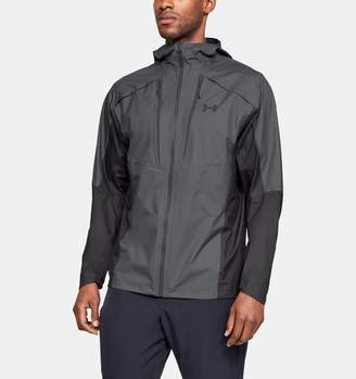 Under Armour Men's UA Atlas GORE-TEX Active Jacket