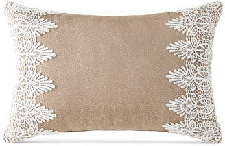 "Waterford Lowery 12"" x 18"" Decorative Pillow"