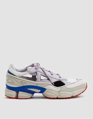 Raf Simons Adidas X Independence Day RS Replicant Ozweego Sneaker