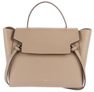 Céline Mini Belt Bag