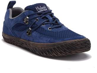 Hybrid Green Label Curious Sneaker