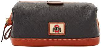 Dooney & Bourke NCAA Ohio State Dopp Kit