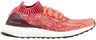 Ultraboost Uncaged Primeknit Sneakers $217 thestylecure.com