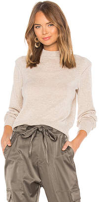 Joie Atilla Sweater