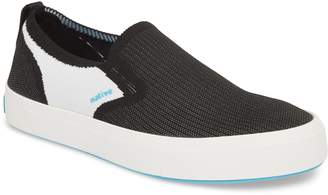 Native Shoes Miles LiteKnit Slip-On Sneaker