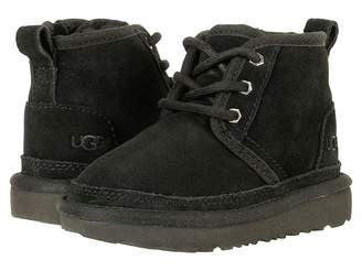 UGG Neumel II (Toddler/Little Kid)