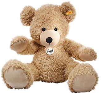 Steiff Teddy Giant Fynn