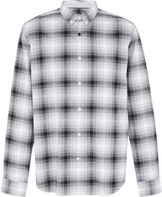 Bogner x White Cube Timi Button-Down Shirt